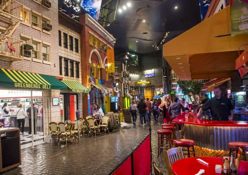 new york casino 19+ to gamble