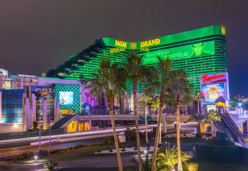 Download Las Vegas editorial image. Image of fancy, sign, roleta - 30328155