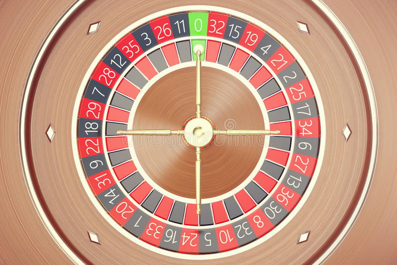 casino slot seiten mit paypal