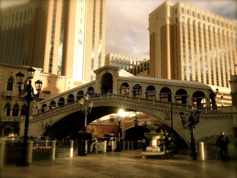 Las Vegas Nevada stock afbeeldingen