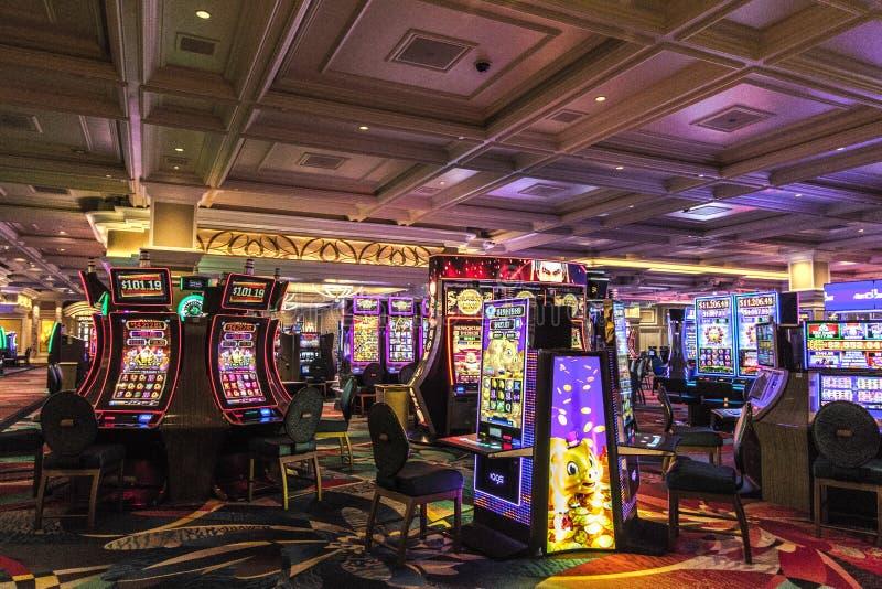 titanbet casino mobile