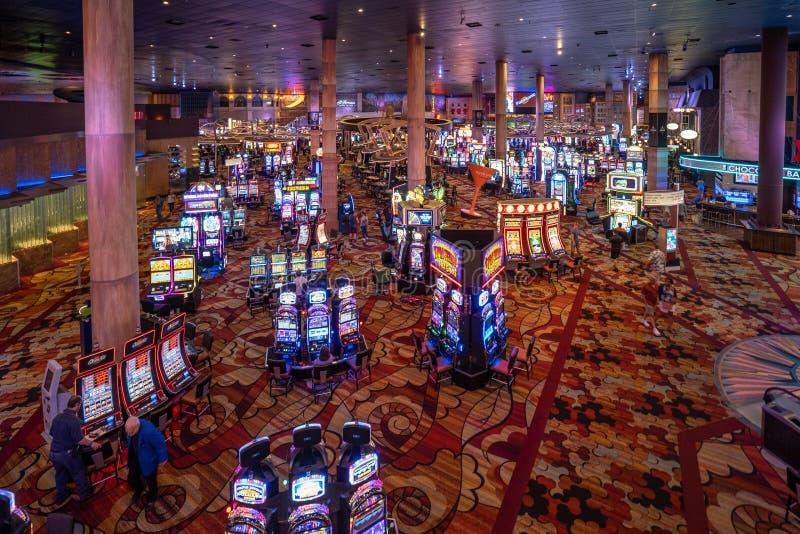 Gambling sites with free money no deposit