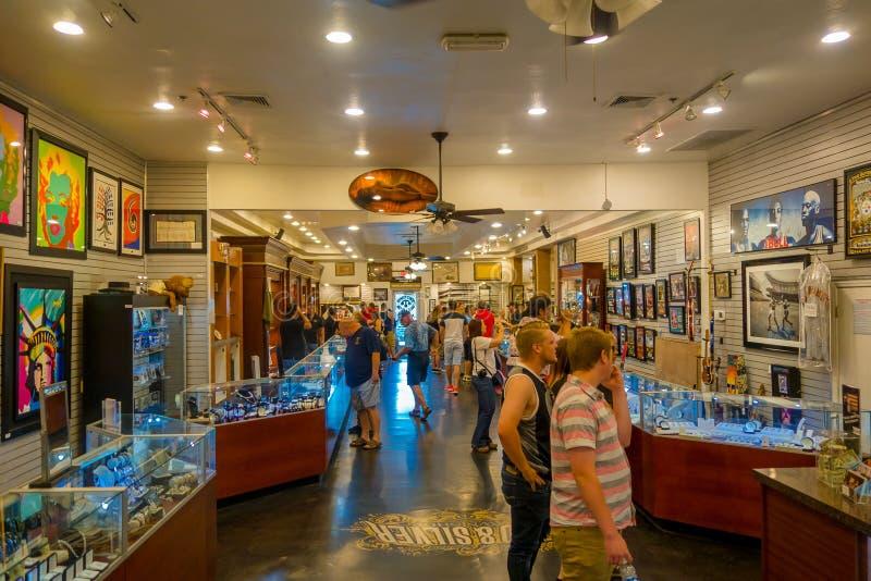 Super Pawn Shop Las Vegas