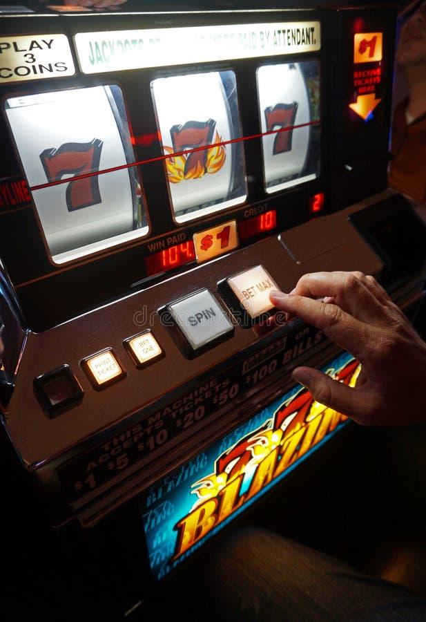 Betway gambling
