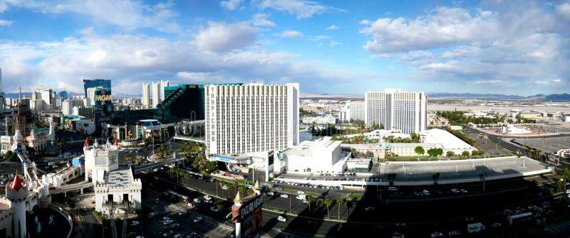 Download Las Vegas Strip editorial image. Image of grand, casinos - 15122035