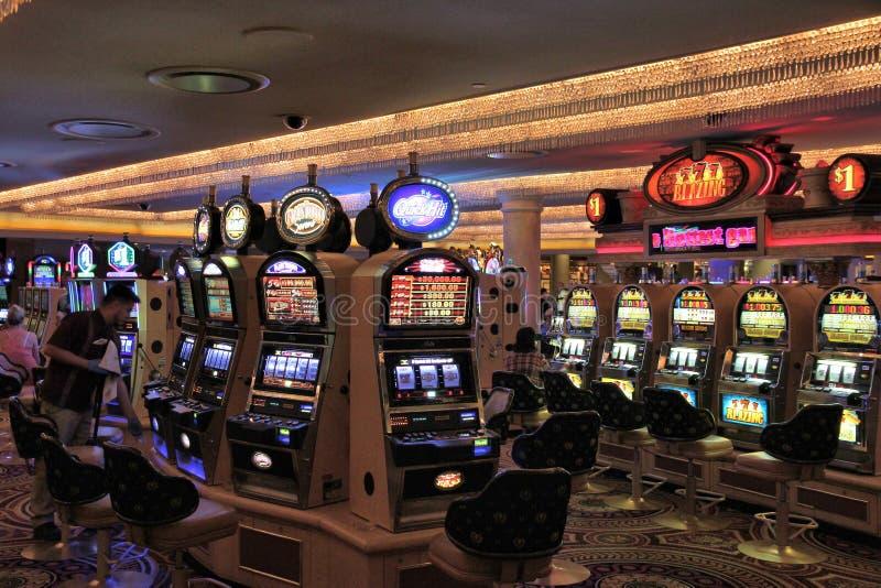 doubledown casino glitch Slot Machine