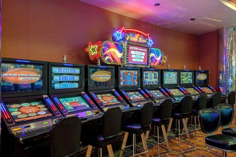 fishin frenzy spin boost Casino