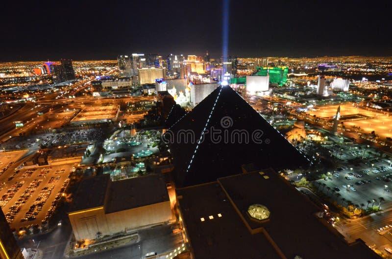 Las Vegas, zona metropolitana, paisaje urbano, ciudad, zona urbana fotos de archivo libres de regalías
