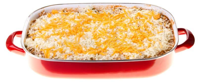 Download Lasagna Royalty Free Stock Photo - Image: 26134715