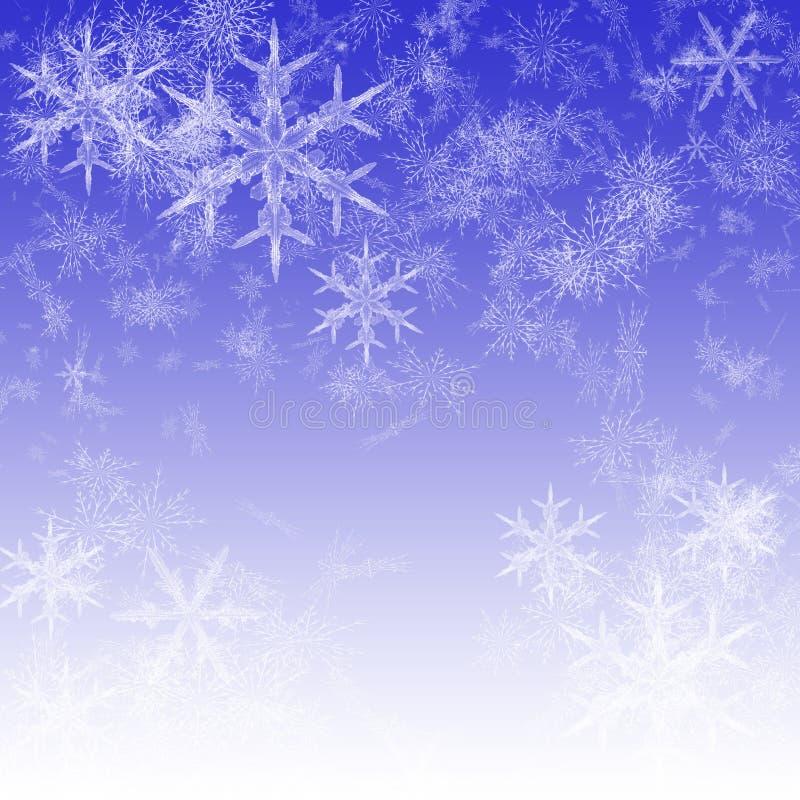 Lasciate esso nevicare