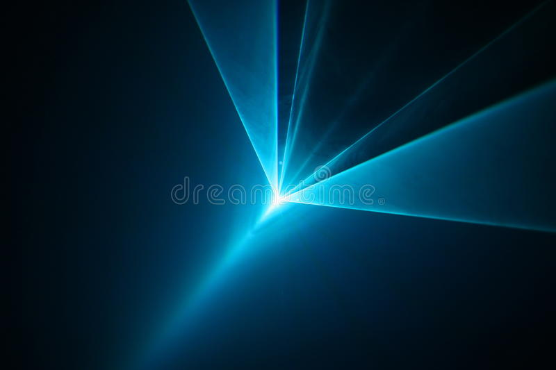 Download Laser stock image. Image of disco, beats, active, entertainer - 17227995