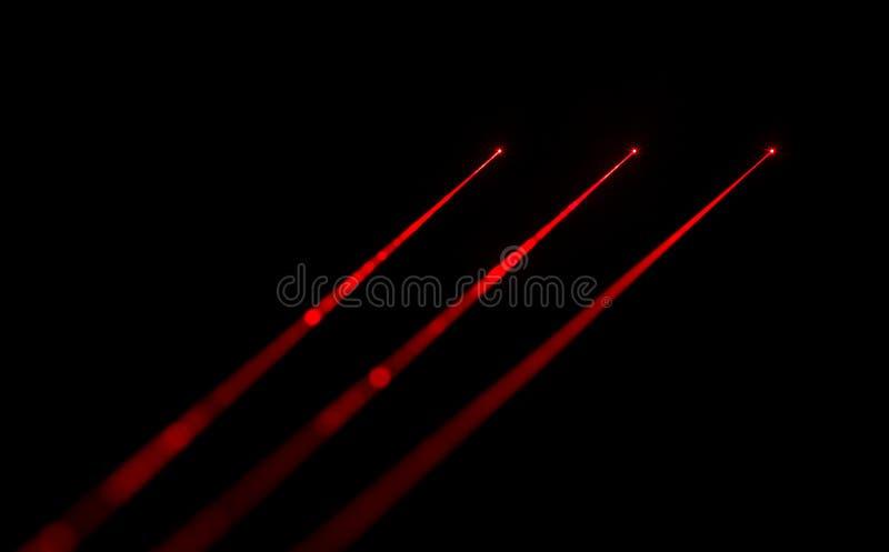 laser zdjęcia stock