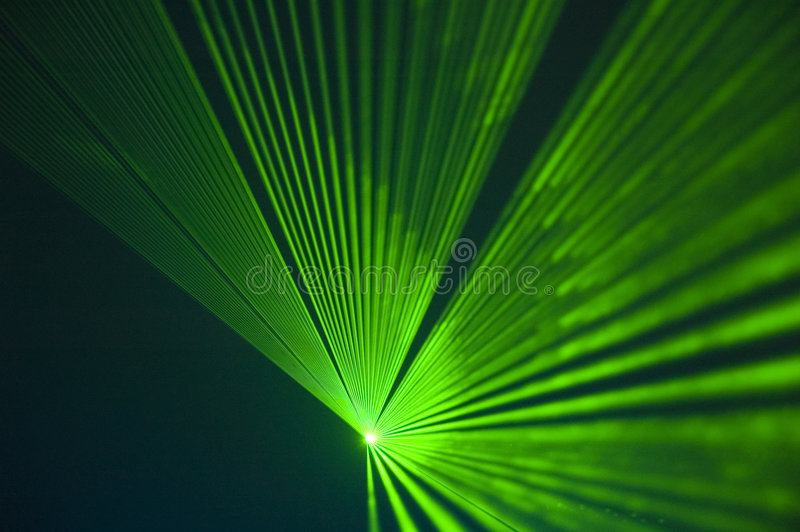 Download Laser party stock image. Image of disco, rave, color, sound - 2592191