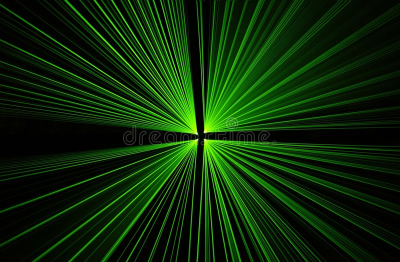 Download Laser party stock photo. Image of acid, people, jockey - 4156038