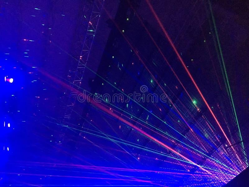 lasers fotos de stock royalty free