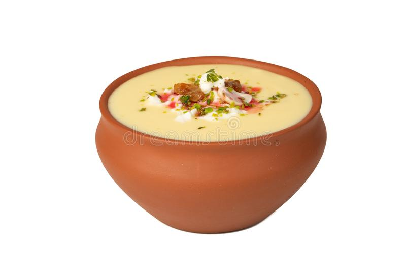Lassi Sweet Drink food stock images