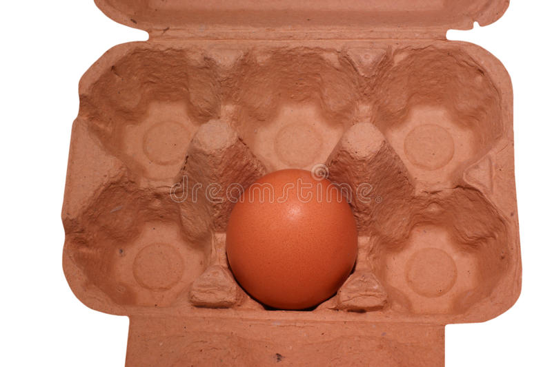 Download Last Egg Stock Photos - Image: 12997903