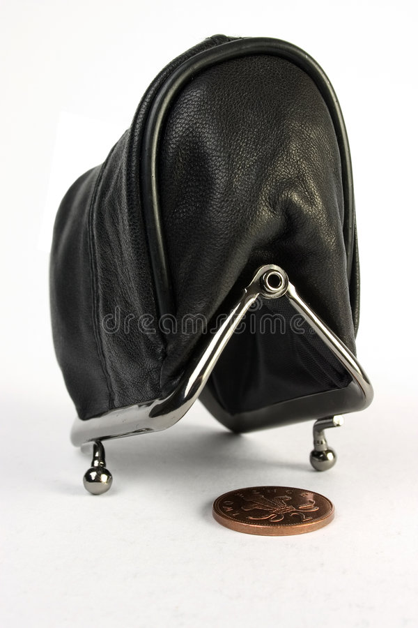 Download Last Penny stock image. Image of money, empty, coin, bronze - 145475