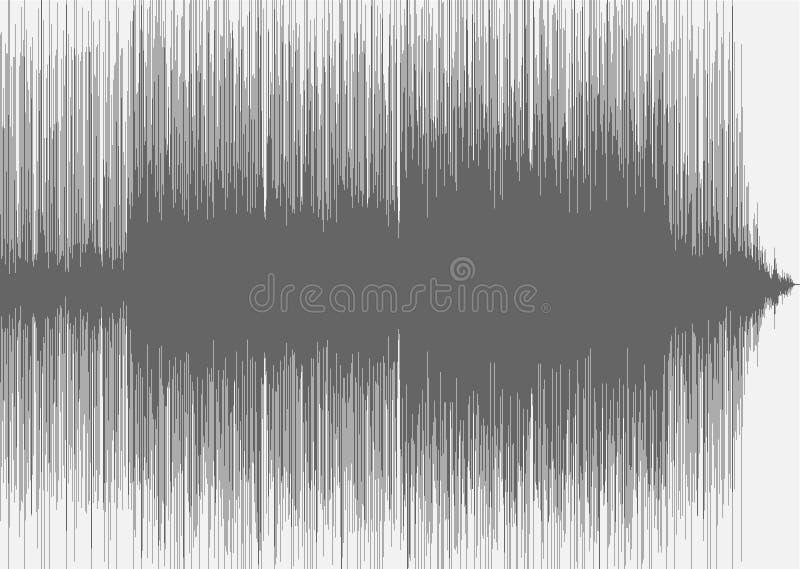last year snow stock sound effect audio of fashion tech 89761044