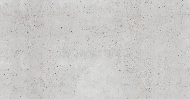 Lastra di cemento armato di struttura seamless immagini stock libere da diritti