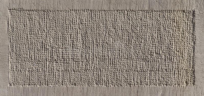 Lastra di pietra su una parete esterna fotografia stock - Pietra parete interna ...
