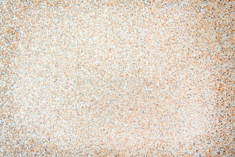 Lastryko tekstury bezszwowy tło zdjęcie royalty free