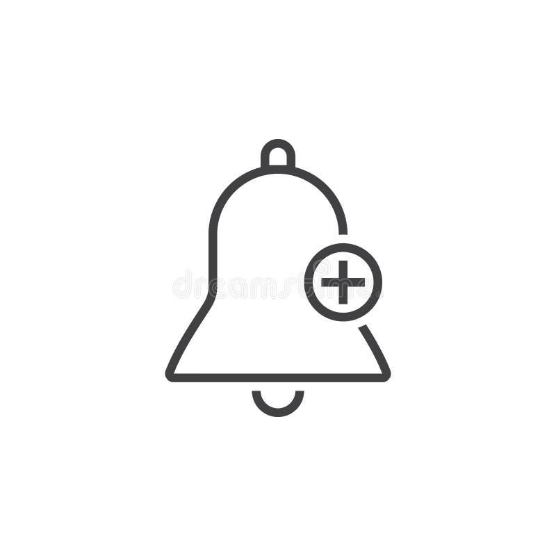 Download Lastwagenikone, Tauschen Feste Logoillustration, Piktogrammisolator Stock Abbildung - Illustration von symbol, ikone: 90235137
