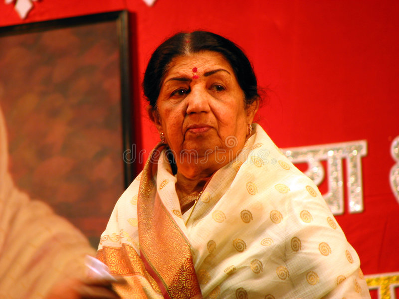 Lataji photo stock