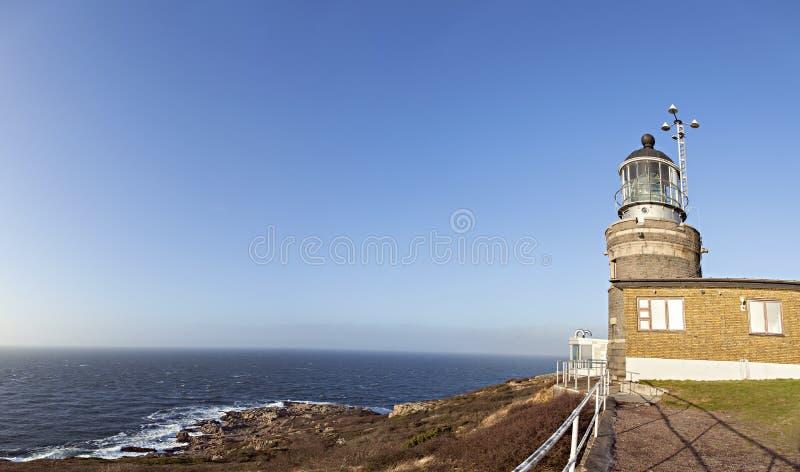 Download Latarnia morska zdjęcie stock. Obraz złożonej z maritimer - 28970210