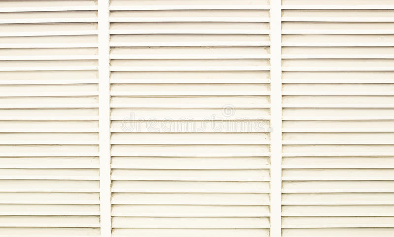 Lath. Is a long and thin piece of wood that is used in wall, window and ceiling etc stock photography
