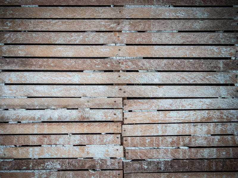 Lath and plaster background. Lath and plaster gunge construction background stock images