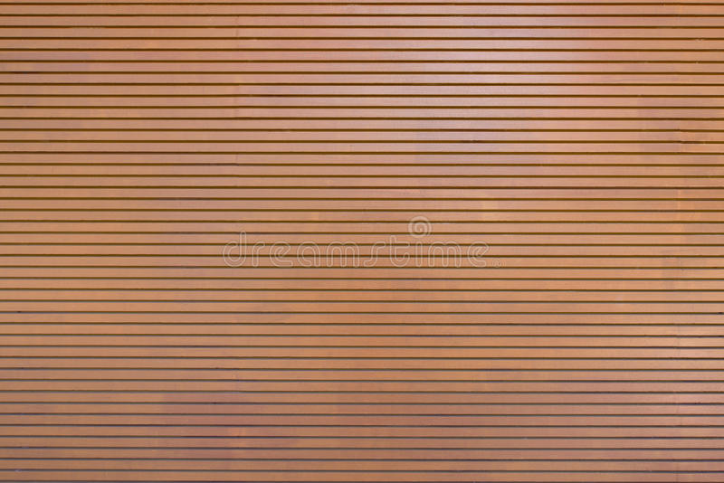 Lath wall. Background in the building royalty free stock photo