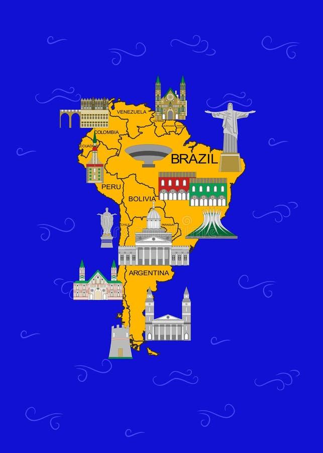 Latin america map editorial photography illustration of tour 93753177 download latin america map editorial photography illustration of tour 93753177 gumiabroncs Choice Image