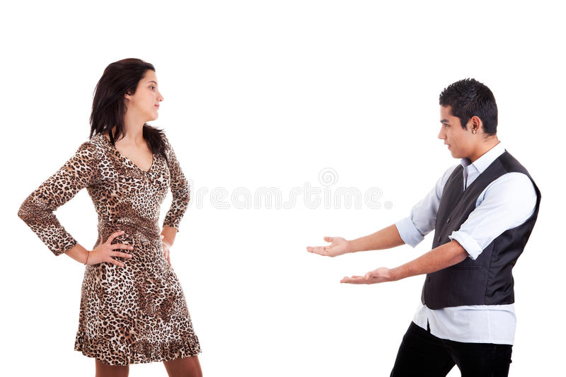 Download Latin Man To Extend His Arms To Embrace His Belove Stock Image - Image of holding, relationship: 17946343
