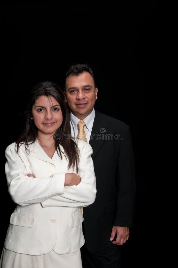 latinamerikanskt lag fotografering för bildbyråer
