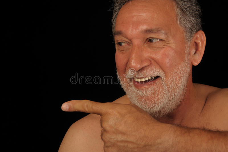 Download Latino Mens stock afbeelding. Afbeelding bestaande uit amerikaans - 10782879