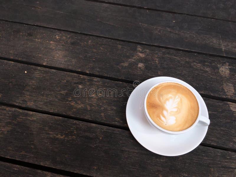 Latte στοκ εικόνες