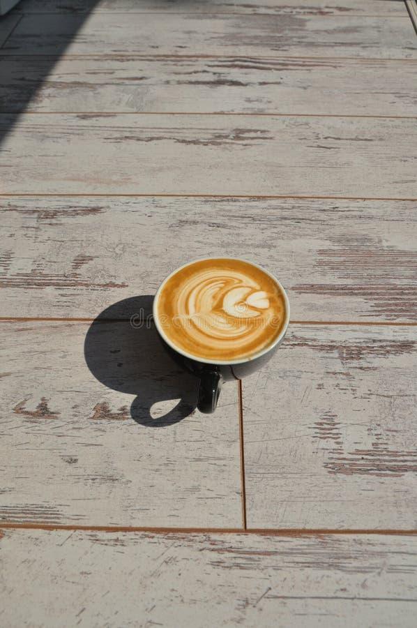 Latte Art Free Public Domain Cc0 Image