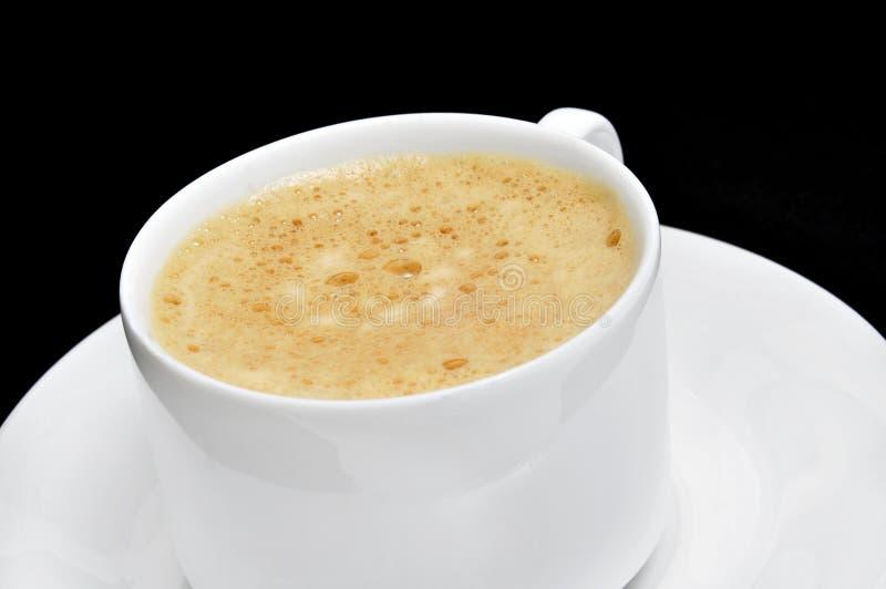Download Latte de Caffe imagem de stock. Imagem de italiano, latte - 26503823