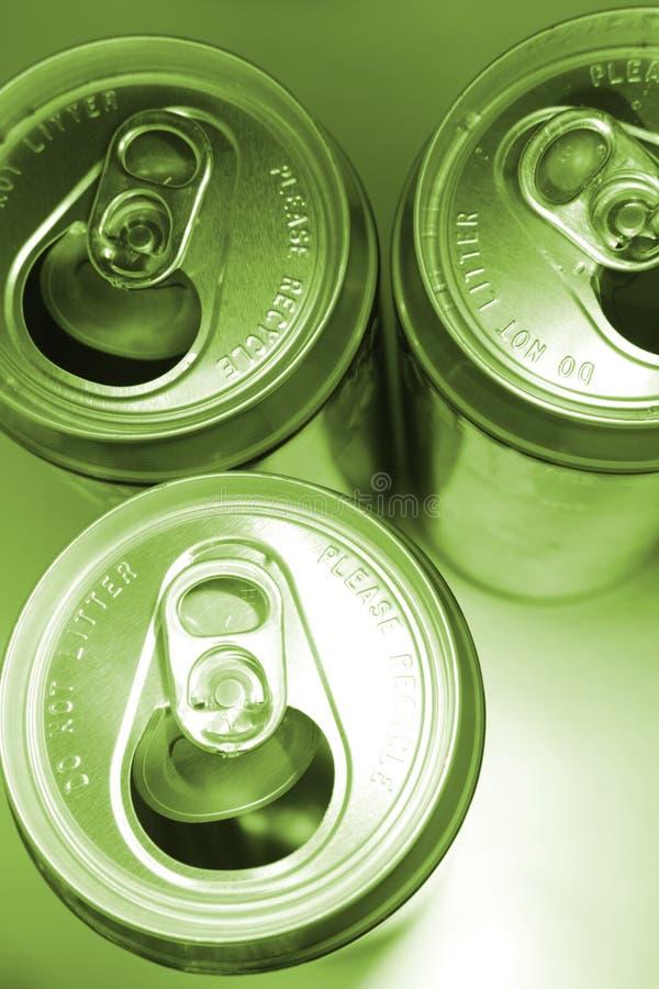 Latte della bevanda immagini stock libere da diritti