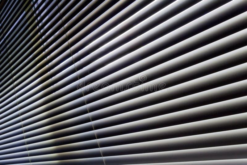 Download Latticed Windows Perspective Stock Photo - Image: 38671606