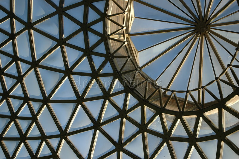Download Latticework arkivfoto. Bild av latticework, trianglar, växter - 238964