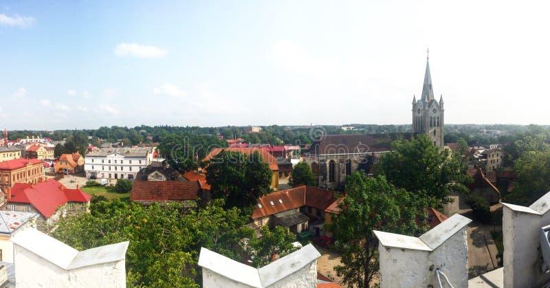 Latvia royalty free stock photos