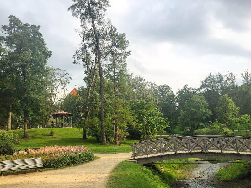 Latvia royalty free stock images