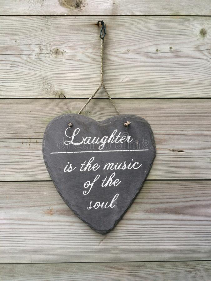 laughter foto de stock royalty free