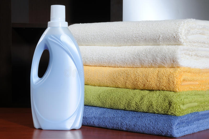 Download Laundry Royalty Free Stock Images - Image: 11945529
