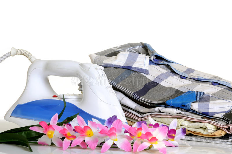 Download Laundry stock image. Image of easy, load, dirty, cloth - 24624631