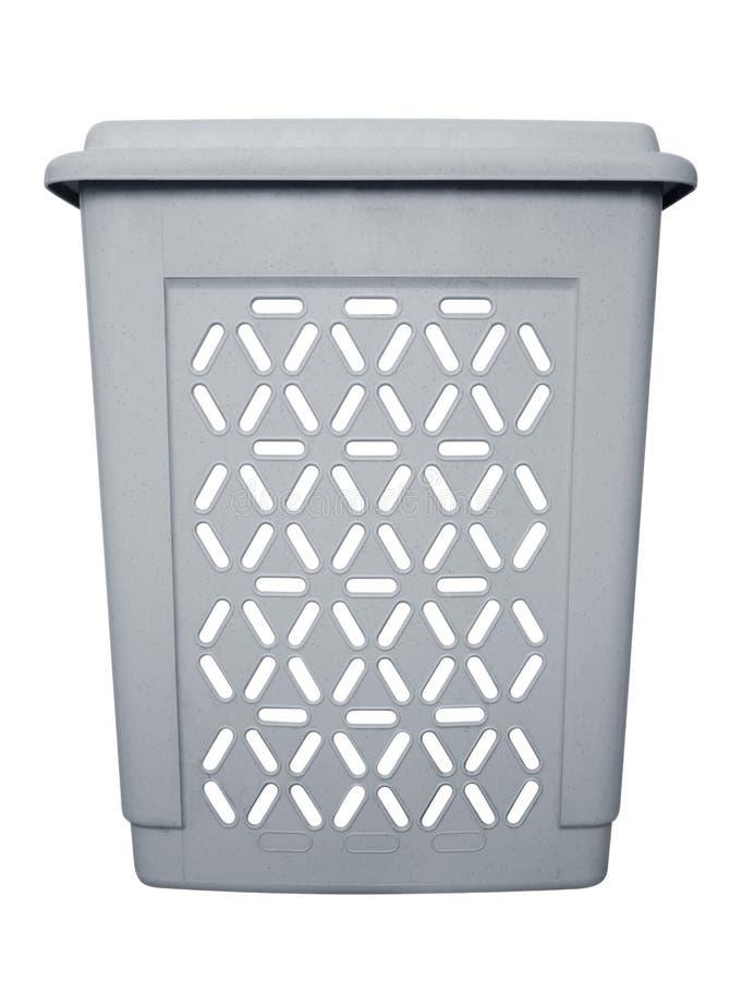 Download Laundry basket stock photo. Image of white, basket, laundry - 29091204