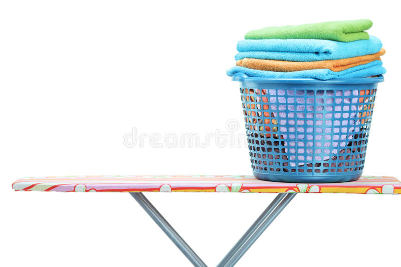 Rolling Laundry Hers With Wheels 28 Best
