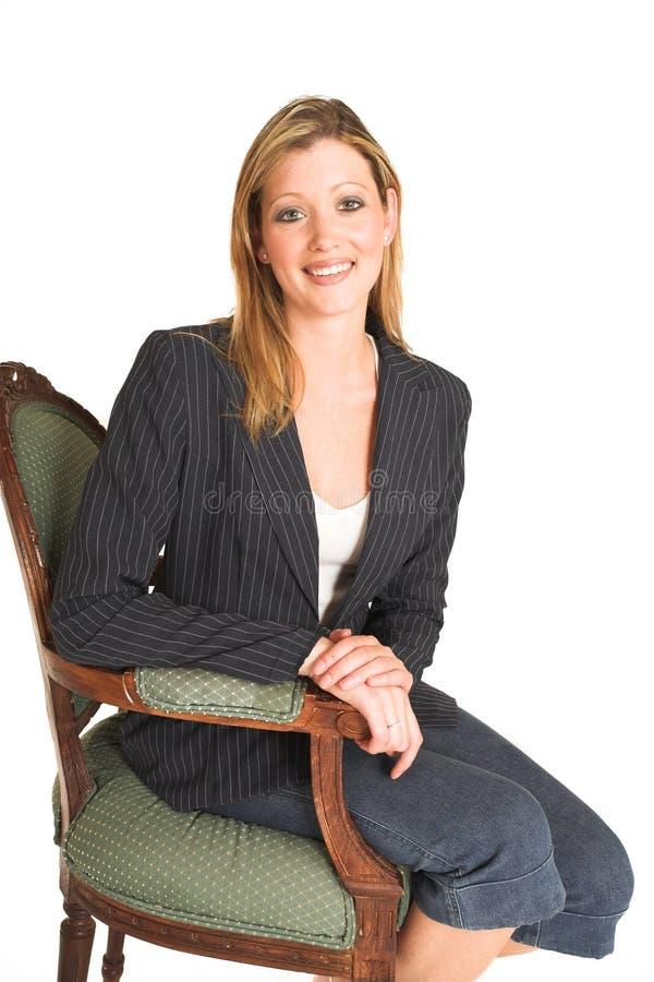 Laura 35 hopton zdjęcie stock